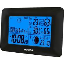 Метеостанция Sencor SWS 65