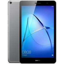 Планшет Huawei MediaPad T3 8.0 16ГБ 4G