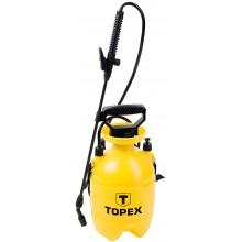 Опрыскиватель TOPEX 15A506