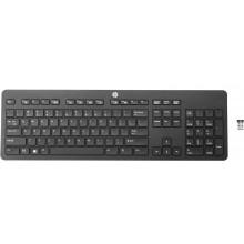 Клавиатура HP Wireless Link-5