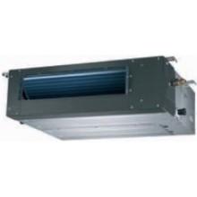 SAKATA SIB-100DCY/SOB-100YC 105м² Подключение 380 В