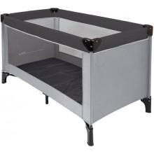 Манеж-кроватка Nattou 10682
