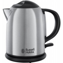 Электрочайник Russell Hobbs Oxford 20195-70