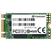 Transcend SSD 420S TS240GMTS420S 240ГБ