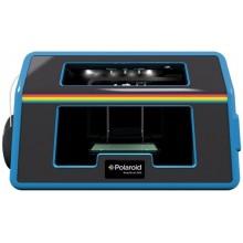 3D принтер Polaroid ModelSmart 250S