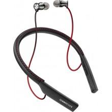 Наушники Sennheiser Momentum In-Ear Wireless