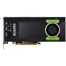 Видеокарта HP Quadro P4000 1ME40AA