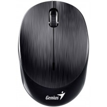 Мышка Genius NX-9000BT (31030299100)