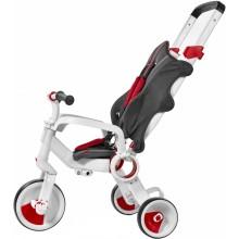 Детский велосипед Galileo Strollcycle (G-1001-R)