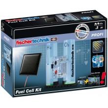 Fischertechnik Fuel Cell Kit FT-520401