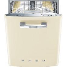 Встраиваемая посудомоечная машина Smeg ST2FABP