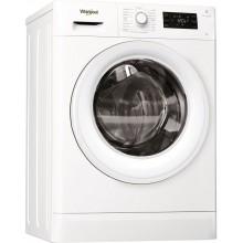 Стиральная машина Whirlpool FWSG 61053 W белый