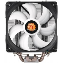 Кулер Thermaltake Contac Silent 12