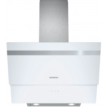 Вытяжка Siemens LC 65KA270 белый
