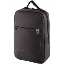 Tucano Loop Backpack  15.6