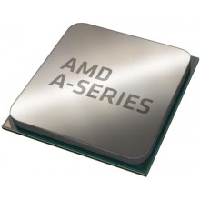 AMD A-Series Bristol Ridge A6-9500 BOX