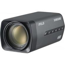 Камера видеонаблюдения Samsung SNZ-6320P