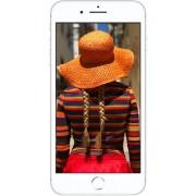 Apple iPhone 8 Plus 64ГБ