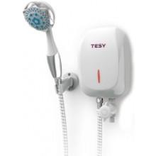 Tesy 24/7 IWH 70 X02 BA H 4л/мин без напора 7кВт Душевая насадка