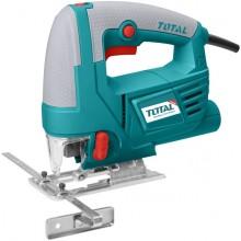 Электролобзик Total TS205656