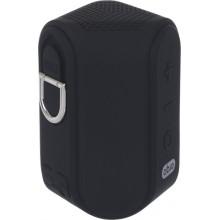 Портативная акустика Ergo BTS-520