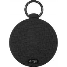 Портативная акустика Ergo BTS-710