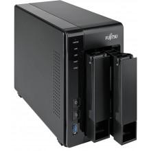 Fujitsu CELVIN QE705 ОЗУ 512МБ
