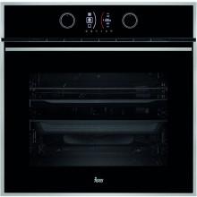 Духовой шкаф Teka HLB 860