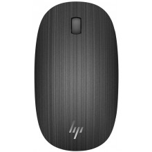 Мышка HP 1AM57AA