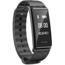 Фитнес браслет Huawei Honor Band AW61 (A2)