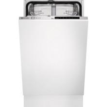 Electrolux ESL 94655 RO