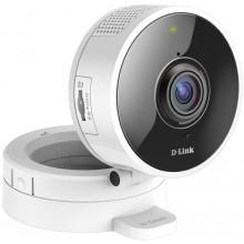 Wi-Fi камера D-Link DCS-8100LH-A1A