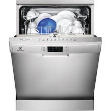 Посудомоечная машина Electrolux ESF 5512 LOX