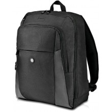Рюкзак HP Essential Backpack 15.6