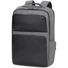 Рюкзак HP Executive Backpack 17.3