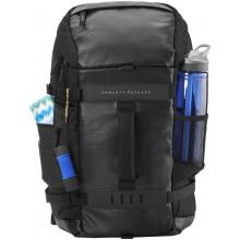 Рюкзак HP L8J88AA