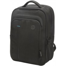 Рюкзак HP SMB Backpack 15.6