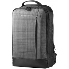 Рюкзак HP Slim Ultrabook Backpack 15.6
