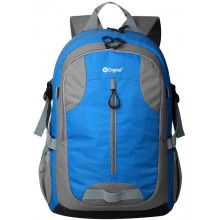 Рюкзак X-Digital Memphis Backpack 316