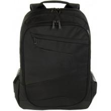 Рюкзак Tucano BLABK