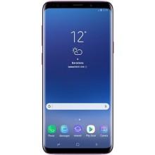 Мобильный телефон Samsung SM-G960FZKDSEK