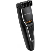Триммер для бороды Vitek VT-2553