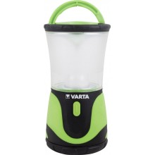 Фонарик Varta 3W LED Outdoor Sports Lantern 3D