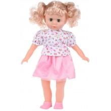 Кукла Same Toy Ukoka 8010AUt