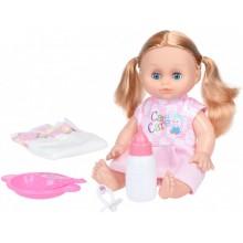 Кукла Same Toy Ukoka 8015D4Ut