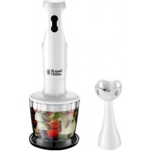 Блендер Russell Hobbs Food Collection 24600-56