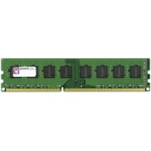 Kingston ValueRAM DDR3 KVR16N11S6/2