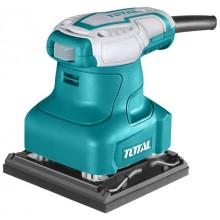 Шлифовальная машина Total TF2231106