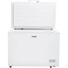 Морозильный ларь Prime CS 3211 E 316л