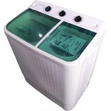 Стиральная машина Digital DW-609WB белый